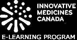Innovative Medicines eLearning