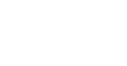 Innovative Medicines eLearning